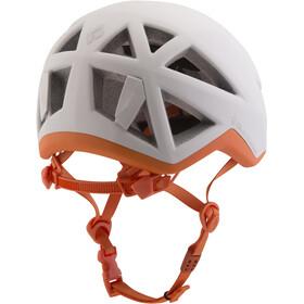 Black Diamond Vector Helmet Dam dawn